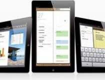 iPad 2, un produs care nu a...