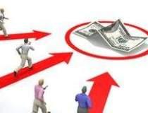 Economia, pe drumul cel bun?...