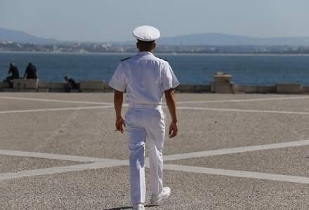 Meseria de marinar ia avant in randul tinerilor romani: pot castiga 3.000 euro lunar pe navele din strainatate