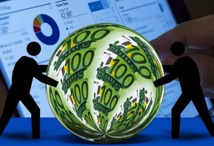 Ce datorii ai catre Fisc daca primesti actiuni de la compania la care lucrezi