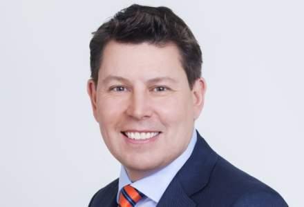 Robin Spencer, NN Group: Solvency II a scos la lumina companii de asigurari care aveau marje reduse de solvabilitate