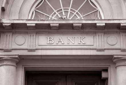 Bancile din Italia, Irlanda, Spania si Austria au avut cele mai mici scoruri la testul de stres realizat in UE