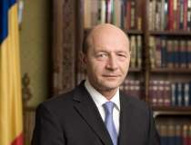 Basescu: Iohannis ofera...