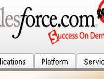 Salesforce.com cumpara...