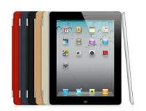 Executiv Dell: iPad-ul va...