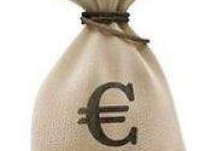Omul de afaceri Gheorghe Mois investeste 16 mil. euro intr-un centru comercial si o fabrica de conserve