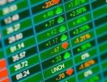 Broker: Investitorii incep sa...