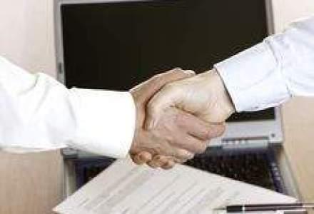 TRANZACTIE: Slavia Capital cumpara divizia de credite de consum a KBC