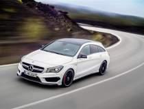 Daimler face o investitie de...