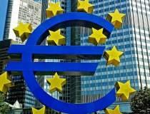 Board-ul BCE, acuzat de...