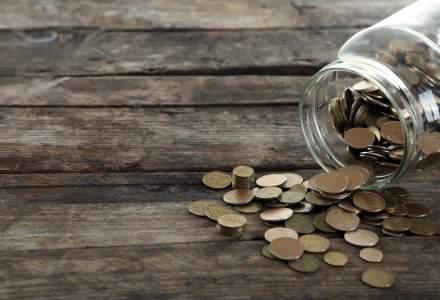 Depozit bancar sau cont de economii? Care sunt diferentele dintre cele doua mijloace de economisire