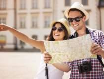 Turismul creste in Romania,...