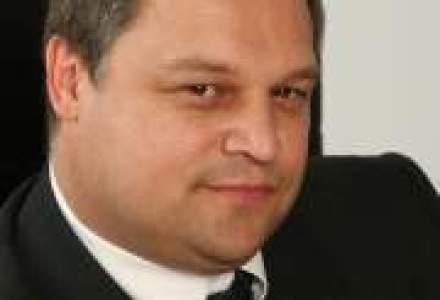 Seful Scania: Industria de camioane da semne de revenire