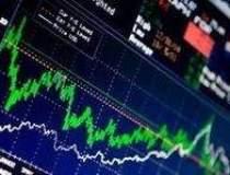 Brokerii: Lichiditatea redusa...