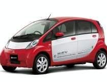 Posesorii de masini electrice...