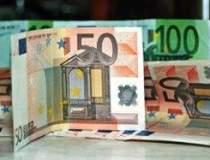 Analisti: Banca Centrala...