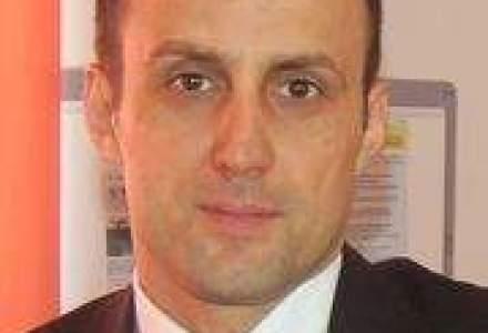 Primele structurate pe titluri romanesti: Certificate turbo pe Fondul Proprietatea