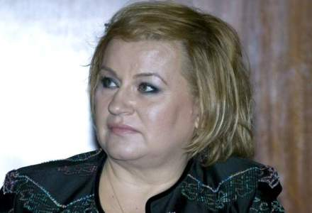 Schimbare la conducerea ALB Romania: Adriana Ahciarliu se retrage din functia de secretar general