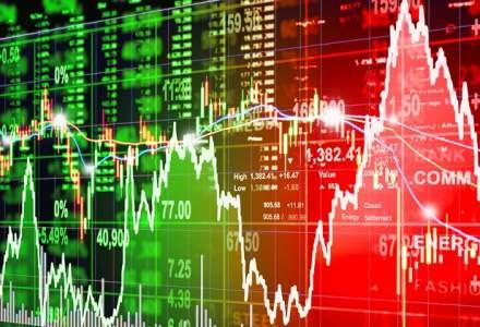 Short selling-ul a fost lansat doar teoretic pe bursa. Brokerii spun ca in piata nu se face nicio tranzactie