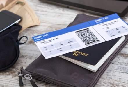 Ce secret contine biletul de avion. De ce nu ar trebui aruncat sau postat pe Facebook