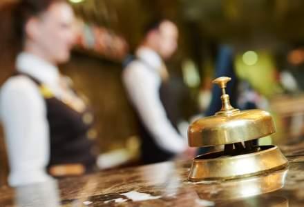 Povestea hotelului in care esti cazat in doua tari in acelasi timp: le-a dat batai de cap nazistilor in timpul celui de-Al Doilea Razboi Mondial