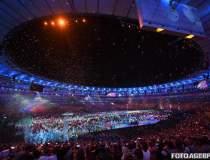Jocurile Olimpice de la Rio...