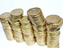 30 de kilograme de monede de...