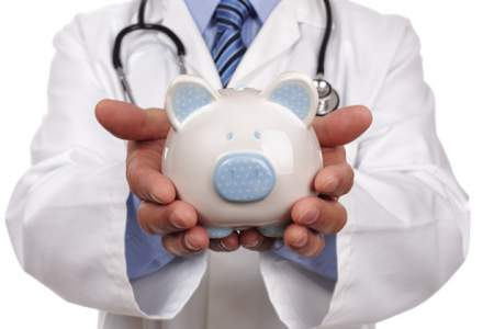 Spitalele din tara fac achizitii de aproape 4 milioane de euro in aceasta perioada