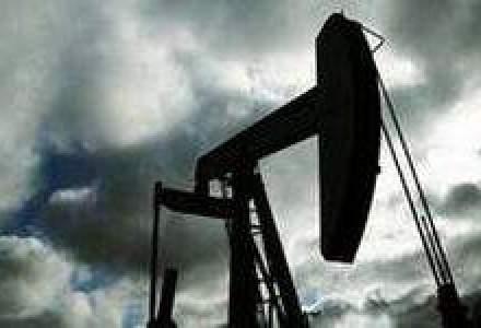 Azerii de la SOCAR vor deschide 300 de benzinarii in Romania