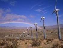 Constanta: Proiecte eoliene...