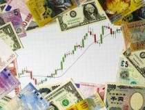 Euro, cel mai bun trimestru...