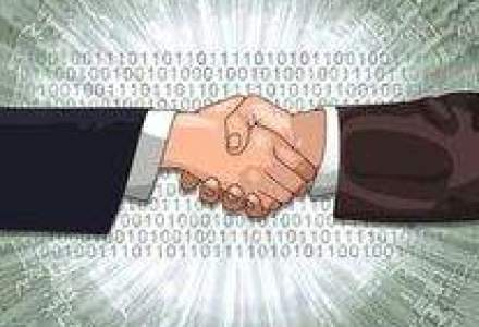 Salans a asistat Romtelecom in achizitia DCS