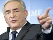 Strauss-Kahn: Revenirea...