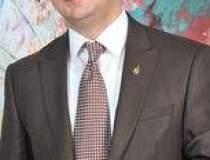 Andrei Stamatian, seful...