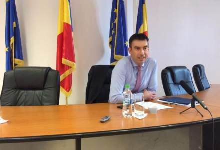 Dragos Tudorache, MCSI: Trebuie facuta clar distinctia intre ceea ce face bine Posta si datoriile istorice