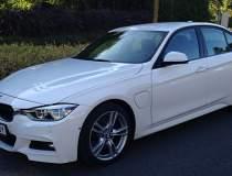 BMW 330e plug-in hybrid: joc...