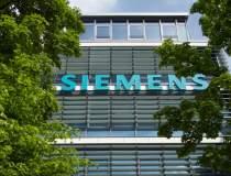 Siemens a extins doua dintre...