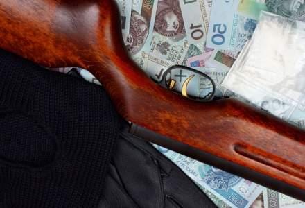 Reportajul cu traficanti de arme romani de la Sky News, calificat drept o intoxicare a presei britanice