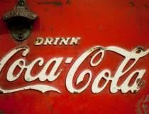 Coca-Cola este acuzata ca ar...