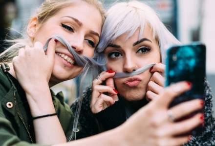 Topul brandurilor preferate de tinerii din generatia Millennials