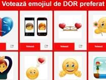 "Emoji ""made in Romania""...."
