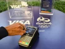 Inovatiile VISA folosite la...