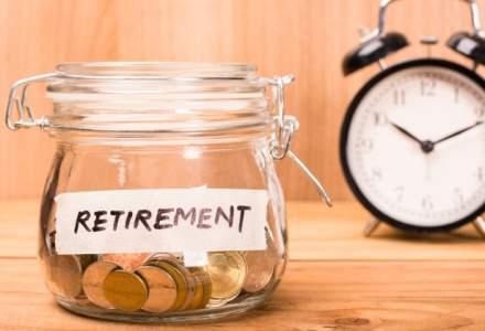 Topul fondurilor de pensii private obligatorii: ce randamente au inregistrat fondurile de pe Pilonul II, la 8 ani de la lansare