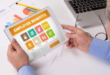 Instrumentele pe care le au la indemana companiile pentru fidelizarea angajatilor