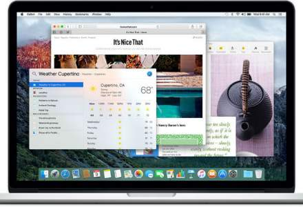 Apple va lansa o noua linie de MacBook Pro-uri, VR Ready