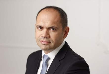 Robert Redeleanu, actualul CEO UPC Romania, preia si functia de CEO UPC Ungaria