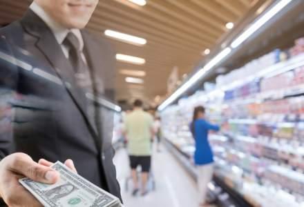 Bogati si zgarciti: 7 exemple de miliardari cu buget low-cost, demne de urmat