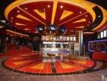 Cinema City deschide primul...