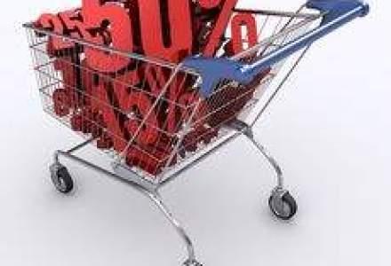 Studiu: Consumatorii nu se mai uita la promotii cand fac cumparaturi. Realitatea arata altfel