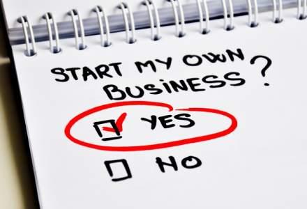 Vrei sa renunti la locul de munca si sa iti deschizi o afacere? 5 lucruri de care trebuie sa tii cont